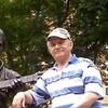Алексей, 74, г.Брянск
