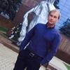 Юрий, 25, г.Подольск