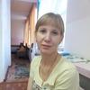 яна, 38, г.Усть-Нера