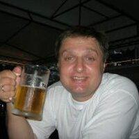 стеф, 42 года, Весы, Донецк