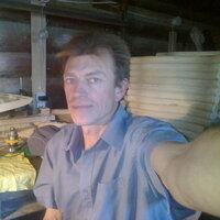Александр, 54 года, Телец, Москва