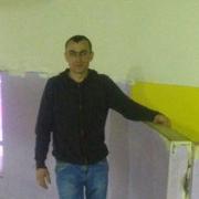 Ярослав 35 Иршава