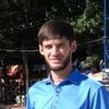 Артур, 28, г.Пятигорск