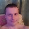 Александр, 35, г.Волхов