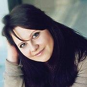 Юлия, 30, г.Большеречье