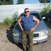 Arkadiy, 51, г.Тула