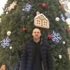 Сергей, 32, г.Бобров