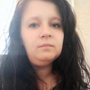 юлия, 29, г.Когалым (Тюменская обл.)