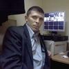 Тимофей, 38, г.Балашов
