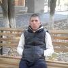 Рашид, 39, г.Темиртау