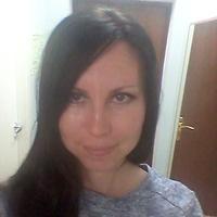 Екатерина, 37 лет, Овен, Иркутск