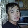 Аскар, 31, г.Астраханка