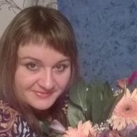 Екатерина, 32 года, Овен, Краснодар