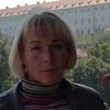 Tatyana Vyacheslavovna, 58, Odintsovo