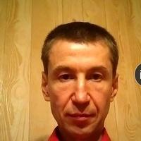 Михаил, 49 лет, Водолей, Санкт-Петербург
