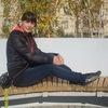 Анютка, 33, г.Заречный