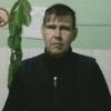 максим, 42, г.Ирбит