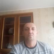 сергей 47 Ангарск