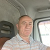 Mihail, 61, Armavir