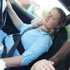 Оксана, 33, г.Рассказово