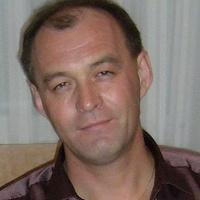 сергей, 53 года, Скорпион, Волгодонск