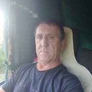 Анатолий 55 лет (Весы) Темрюк