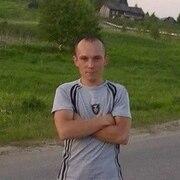 Максим, 36, г.Сыктывкар