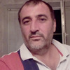 Lakec, 43, г.Каспийск