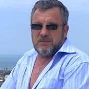 Сергей 63 года (Водолей) Керчь
