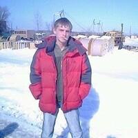 Серёга, 28 лет, Телец, Саратов