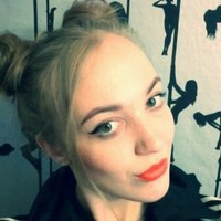 Александра, 29 лет, Водолей, Москва