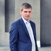 Fyodor, 30, Zelenogorsk