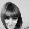 Katerina, 30, Kalyazin