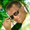 Андрей, 44, г.Форос