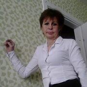 Людмила 58 Хойники