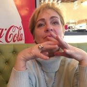 Tanya 58 лет (Рак) хочет познакомиться в Мелитополе