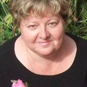 Наталья, 54 года, Лев