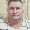 Зуфар, 45, г.Екатеринбург