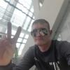 Андрей, 31, г.Улан-Удэ