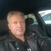 егор худяков, 55, г.Челябинск