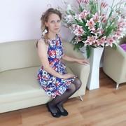 Елизавета, 24, г.Арамиль