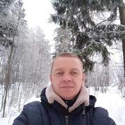 Игорь 40 Кросно-Оджаньске