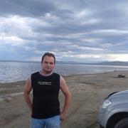 Владими, 51, г.Истра