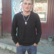 Vadim 41 Ангарск