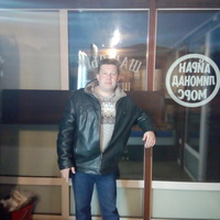 Алексей, 42 года, Рак, Томск
