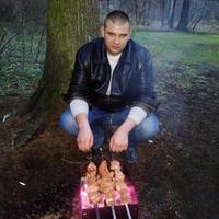 Александр, 36 лет, Козерог, Королев