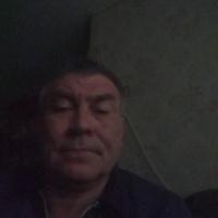 Саша Дулатов, 57 лет, Телец, Санкт-Петербург