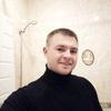 Вова, 36, г.Великие Луки