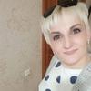 Анюта, 30, г.Симферополь