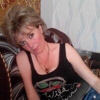 людмила вернигорова, 44 года, Дева, Киев